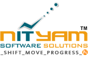 Nityam Software Solutions Private Limited